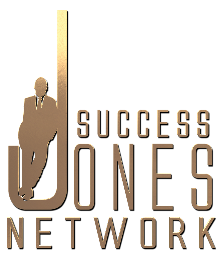 Success-Jones-Network