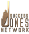 Success Jones Network