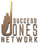 Success Jones Network Logo