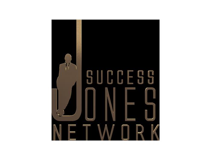 Success-Jones-Network-Gold