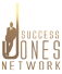 Success Jones Network Logo